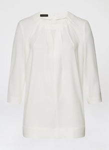 Escada Easy Travel Tunic