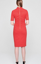 Load image into Gallery viewer, Escada Milano Jersey Dress