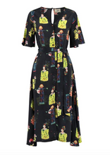 Load image into Gallery viewer, Lucky charms dress