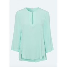 Load image into Gallery viewer, Chiffon Crepe Blouse