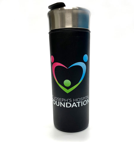 SJHF 18oz Insulated Tumbler