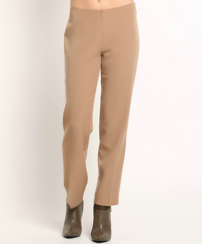 lisa curt pants - SOLD OUT