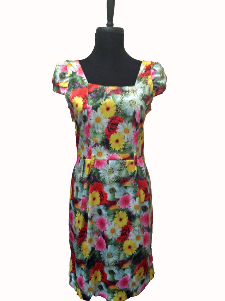 forma dress2 SOLD OUT