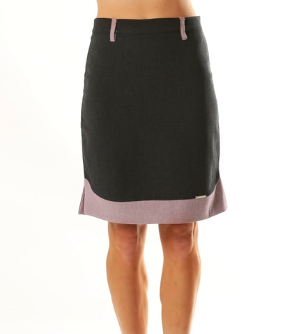 lc pencil skirt 2 - SOLD OUT
