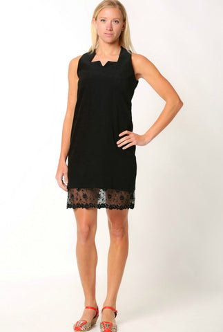 preto little dress - SOLD OUT