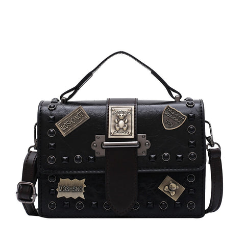 2020 New Come Luxury Brand Channels Women Shoulder Bag