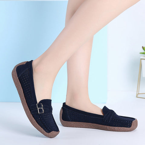 casual shoes women