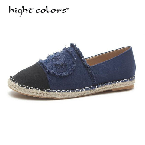 Spring/Autumn Fashion  Women  Shoe