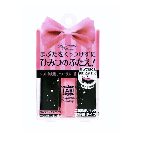 AB Automatic Beauty Secret Soft  Eyelid Film - Tokyo-On