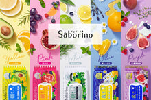 Load image into Gallery viewer, BCL Saborino Morning Mask 32 sheets - Tokyo-On