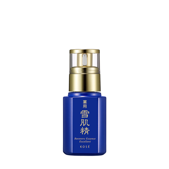Kose Sekkisei Recovery Essence for Night 50ml - Tokyo-On