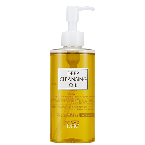 DHC Deep Cleansing Oil 200ml - Tokyo-On