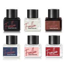 Load image into Gallery viewer, FOELLIE Eau de Vogue Inner Perfume 5ml - Tokyo-On
