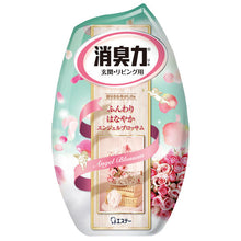 Load image into Gallery viewer, ST Angel Blossom Room Air  Freshener 400ml - Tokyo-On