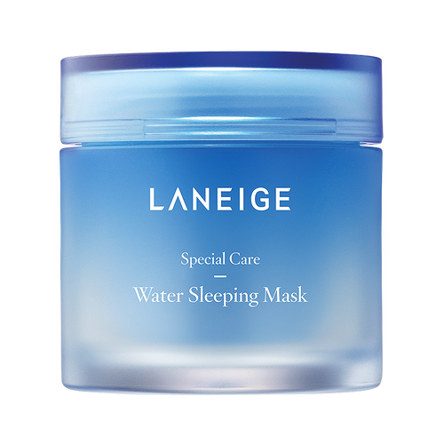 Laneige Special Care Water Sleeping Mask 100ml - Tokyo-On
