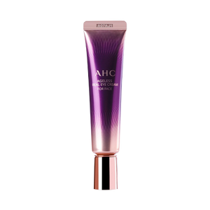 AHC Ageless Eye Cream For Face 30ml - Tokyo-On