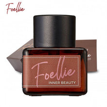 Load image into Gallery viewer, FOELLIE Eau de Foret Inner Perfume 5ml - Tokyo-On