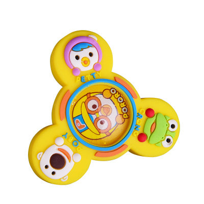 Pororo Summer Watch Fragrance Fan for Mosquito - Tokyo-On