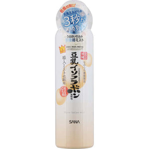 Sana Nameraka Soy Milk Moisture Mist Lotion 150ml