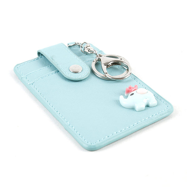 CUTE CARD HOLDER