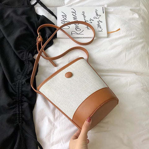 DELIN SLINGBAG