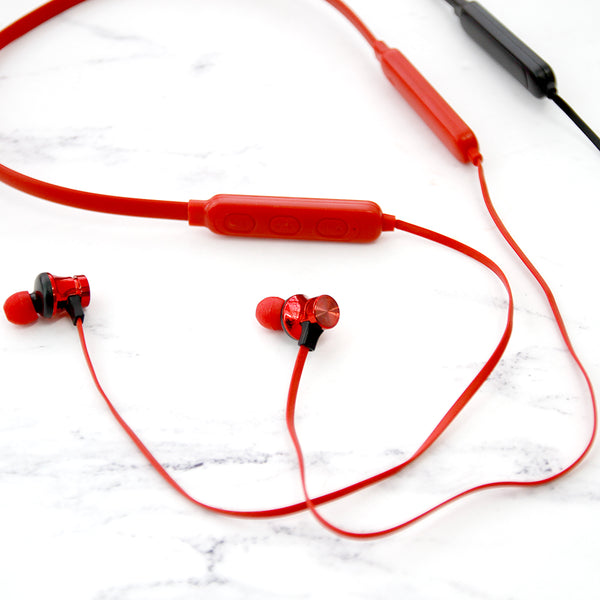 FISON EARPHONE BLUETOOTH