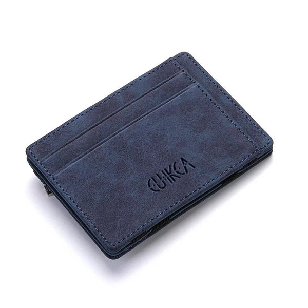 DUCCA CARD WALLET