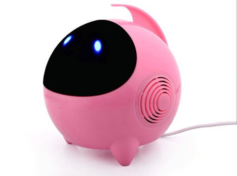 SPEAKER MUSIC HERO