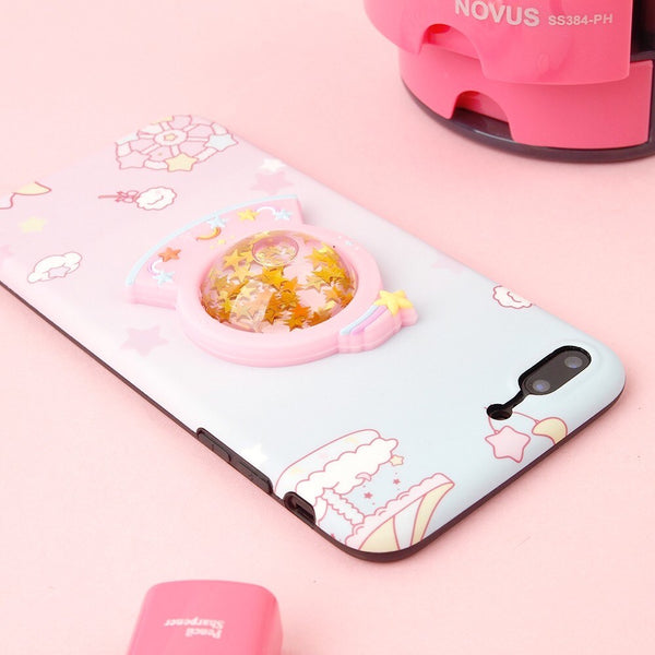 BICANDY CASE