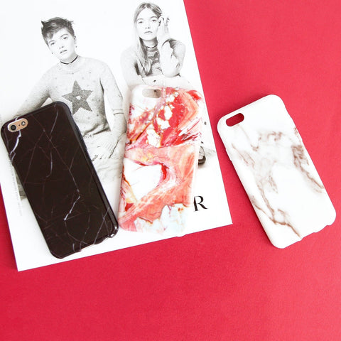 MARBLE SOFTCASE
