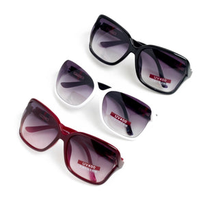 GC Sunglasses