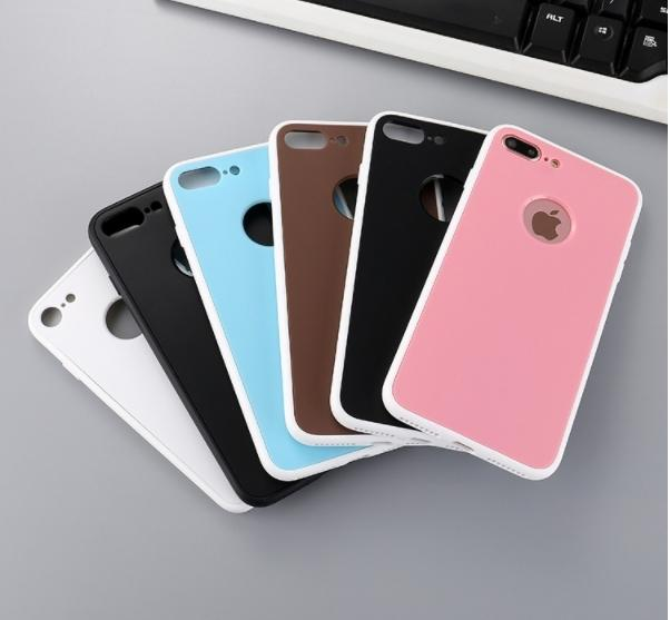JELLY SOFTCASE 360 derajat