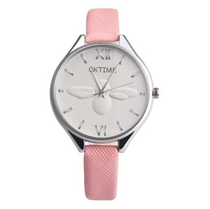 OKTIMO WATCH