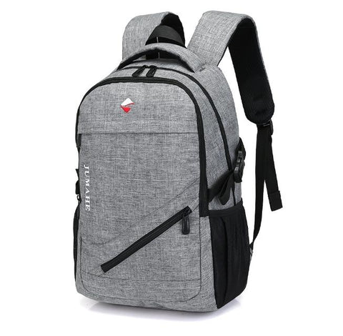 JUMAHE BACKPACK