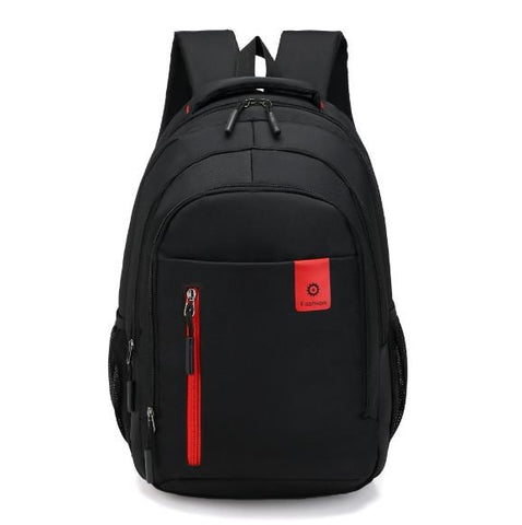 FICCO BACKPACK