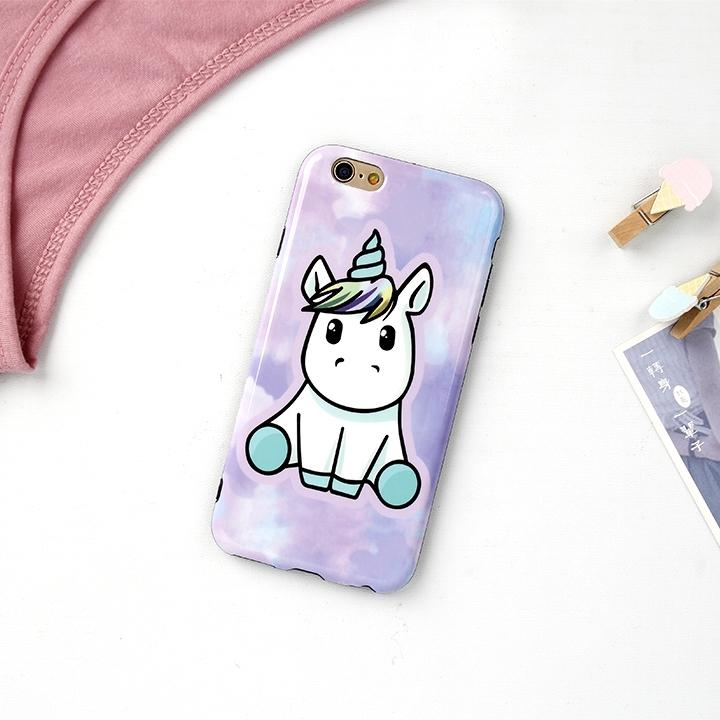 BABYFAT UNICORN CASE