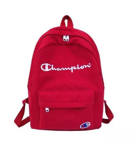 CHAMPION PASTEL BACKPACK