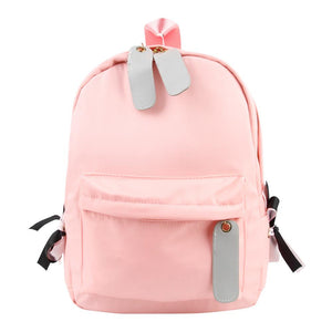 NIARA BACKPACK