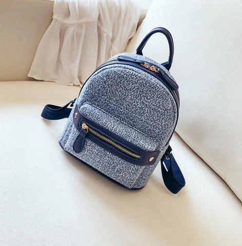 FALIA BACKPACK