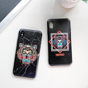 SUPERKENZO CASE