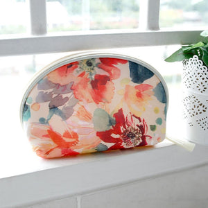 ARTFLOW POUCH FLOWER