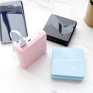 ZED POWERBANK