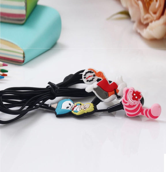 ALISE EARPHONE