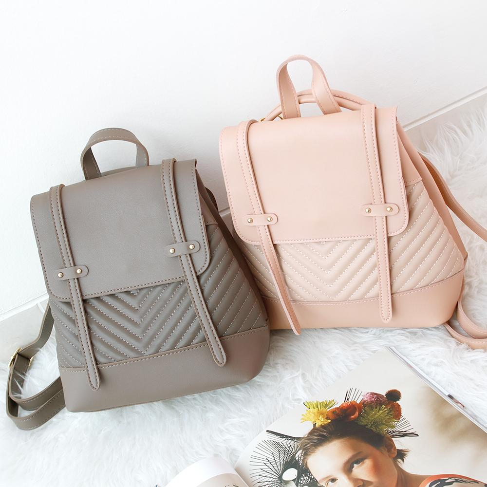 ALEYSIA BACKPACK