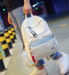 MOLA BACKPACK