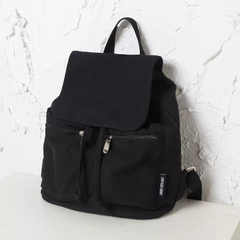 KANVIA BACKPACK
