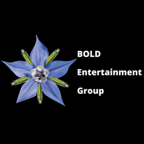 BOLD Entertainment Group