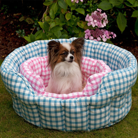 Small Pet Beds