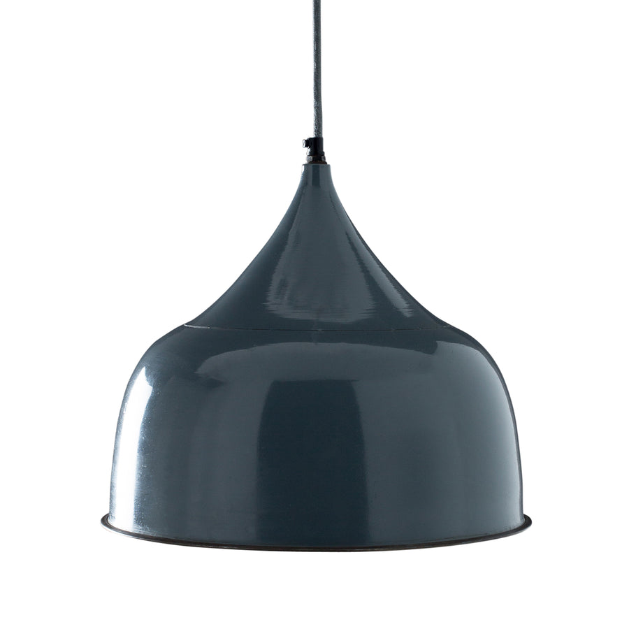 Grover Hanging Light (Four Color Options)