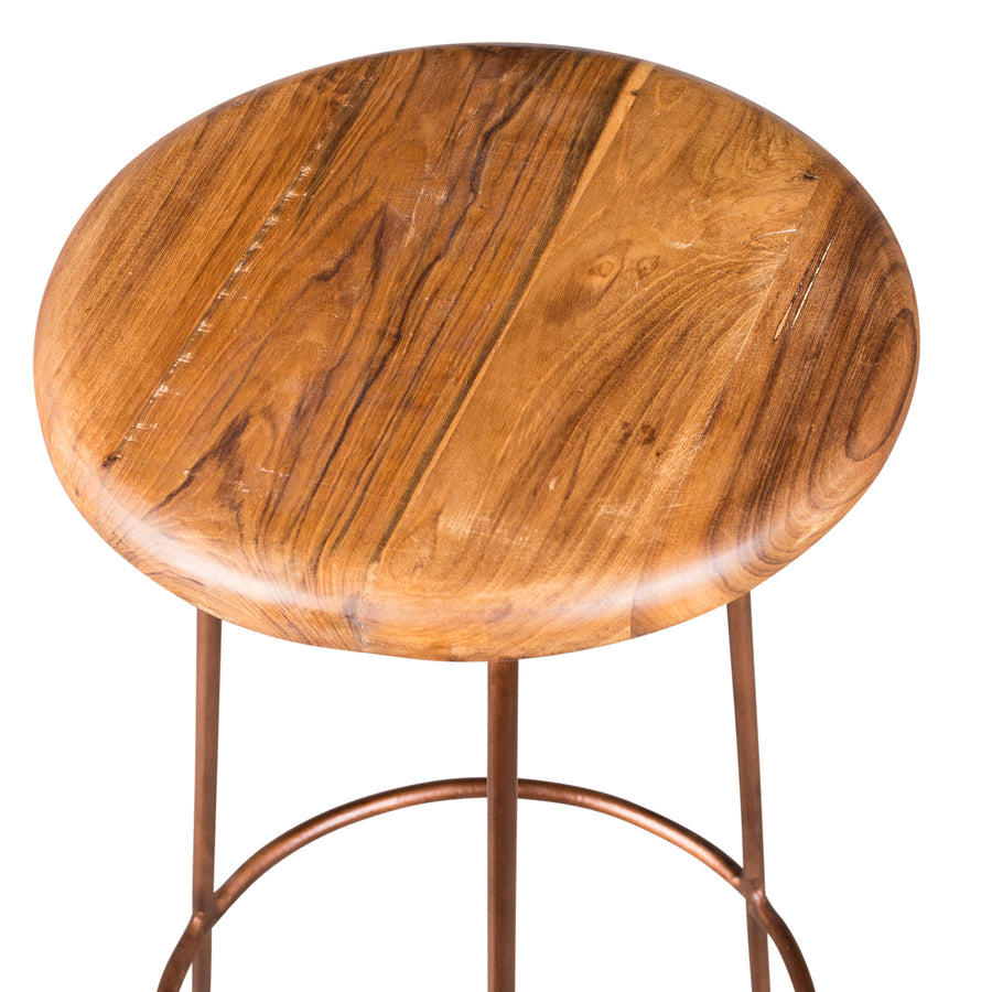 Wilco Counter Stool